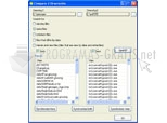 ProCleaner XP 1.31