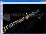 PFE 3D Text Generator 2000-07-13
