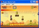 Download Super Mario Epic