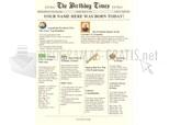 Your Birthday News 3.1