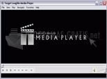 Target Longlife Media Player 2.0.1