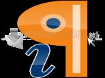 Infix PDF Editor 6.31