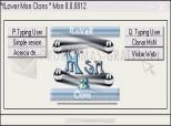 fLover MSN Clons 8.1.0178
