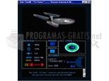 Download STAR TREK: El duelo 4.09