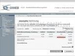 GI-WEB 1.0.1020