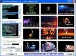 X-Fusions Fond d'écran 1.0