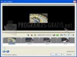STOIK Video Converter Pro 2.1.3