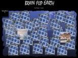 Brain Flip Earth  1.0