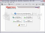 Express Accounting 2.0