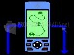 Télécharger GPS Utility 5.23