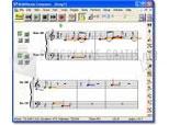 Imagen de Notation Musician