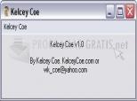 Kelcey Coe 1.0