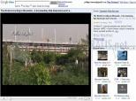 Google Video Player 1.0.3.3