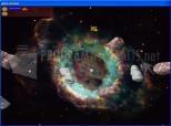 Astro Hunter 3D Deluxe 2.1