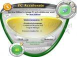 Imagen de PC Accelerate