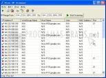 Imagen principal de Free IP Scanner