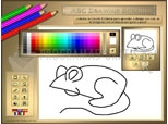 ABC Drawing School 1.1