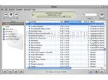 iTunes Repair Tool for Vista 1.0