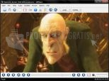 MPlayer for Windows 2010.05.22