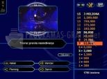 Télécharger Millionaire 0.86