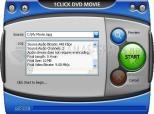 1Click DVD Movie 3.1.0.2
