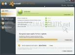 Imagen principal de Avast! Free Antivirus