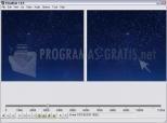 Imagen de VirtualDub  64 bits