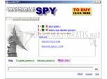Imagen de Invisible Spy