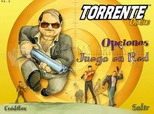Imagen de Torrente Online