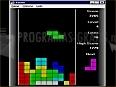 Imagen de Tetris