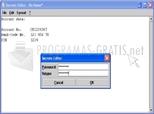 Secrets-Editor 3.2.1