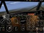 Download X-Plane 10.0