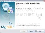 Imagen de MySql Essentials (MySQL Server)
