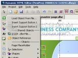 DHE Editor 1.9