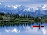 Lago Incredibile
