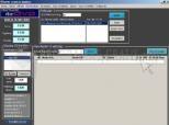 TbrDVD for wXP 5.1