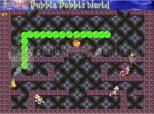 Bubble Bobble Planet  1.1