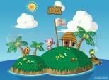 Avatares Animal Crossing