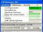 CSTiempo XP 3.0.7