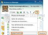 MSN Brunzits il.limitats 1.38