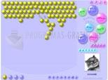 Download Bubble Shooter Premium