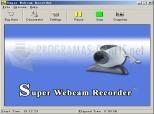 Super Webcam Recorder 4.0
