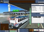 Download Bus Driver