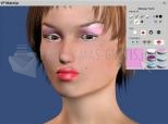 Virtual Fashion MakeUp 1.0