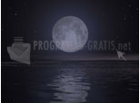 Moon and Sea 1.0