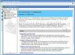 Imagen de Microsoft .NET Framework 3.0 (64 bits)
