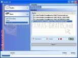 Final MP3 Burner 2.1.0.16