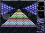 Descàrrega BeatBall Full 1.52