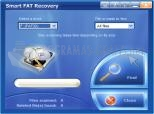 Imagen de Smart FAT Recovery