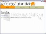 Registry Distiller 1.03